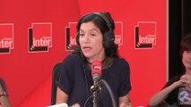 """Valentine Goby, """"Murène"""" - La chronique de Clara Dupont-Monod"""