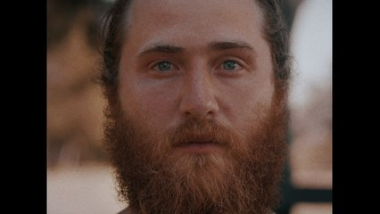 Mike Posner - Slow It Down