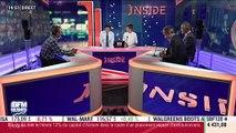 Les insiders (2/2): Édouard Philippe s'exprimera ce jeudi sur la réforme des retraites - 11/09