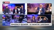 L'Heure des Pros 2 du 11/09/2019