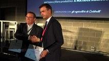 Accordo Carrefour Italia-Coldiretti per valorizzare made in Italy