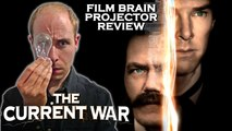 Projector: The Current War (REVIEW)