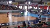 Handball | 3ème journée : Le résumé du championnat d'honneur
