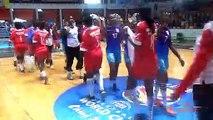 Handball | Le résumé championnat élite
