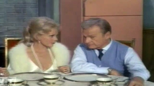 Green Acres Season 6 Episode 19 The Wedding Deal
