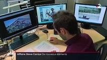 Affaire Steve Maïa Caniço : de nouveaux éléments relancent l'enquête
