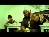 Flo-rida ft rick ross - street money
