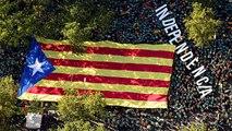 Les indépendantistes catalans essuient un revers à Barcelone