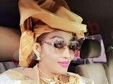 Affaire Taïb Socé : Adja Ngoye Fall promet la somme d'un million
