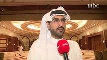 أحمد الصائغ رئيس الأهلي يتحدث عن مستقبل برانكو وأخبار مفاوضات جروس عبر الصدى