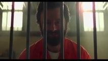 Prodigal Son Trailer - Father & Son Solving Crimes