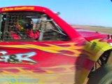 Severe Racingtv- Kc Hilites - trailer
