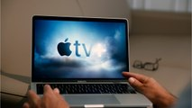 Apple TV+ To Be Offered For $4.99 Per Month