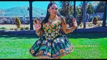 Agrupacion Somos de Mi Barrio ▷ Eres un cobarde (Primicia 2019)