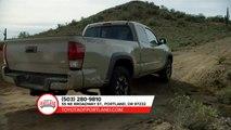 Toyota dealership Beaverton  OR | Toyota  Beaverton  OR