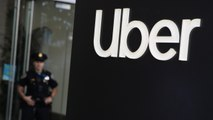 Uber Claims Drivers Are Not Core Part Of Business