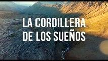 Cordillera de los Sueños Película