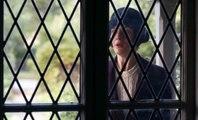 Downton Abbey - Extrait du film - J'ai besoin de vous Carson