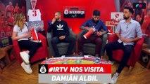Infierno Rojo TV (6)
