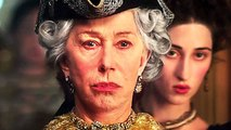 CATHERINE THE GREAT Bande Annonce