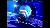 Televistazo 19H00 11-09-2019