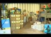 RTB - Le ministre de la santé s'exprime sur le drame de l'intoxication alimentaire à Lapiou et à Nayamtenga