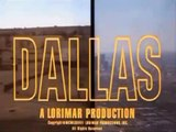 Générique de Dallas (Nouveau Clip Officiel)