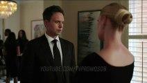 Suits S09E09