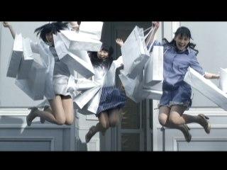 Perfume - Natural Ni Koishite