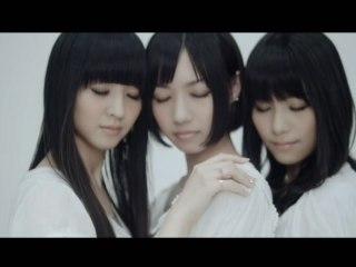 Perfume - I Still Love U
