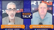Wagering U: How To Approach Teasers