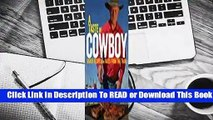 Full E-book A Taste of Cowboy: Ranch Recipes and Tales from the Trail  For Free
