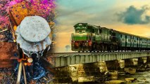 Watch Video : Pongal festival 2020: train ticket booking start today