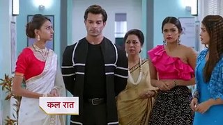 Kasauti Zindagi Ki 12th September 2019