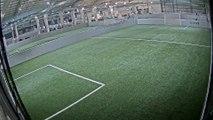 09/12/2019 00:00:03 - Sofive Soccer Centers Rockville - San Siro