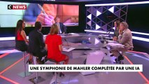 La chronique Culture du 12/09/2019