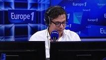 """Mise en examen de Richard Ferrand : coup de tonnerre dans """"la Macronie"""""""