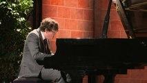 Régions - Piano piano…