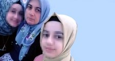 Eşlerine not bırakıp kaçan kadınlar, PUBG'de tanıştıkları kişinin annesinin evinde bulundu