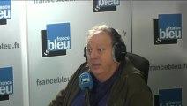 """100% PSG - """"Léonardo l'homme qu'il fallait au PSG"""" : Stéphane Bitton à suivre sur France Bleu Paris"""