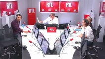 RTL Matin du 12 septembre 2019