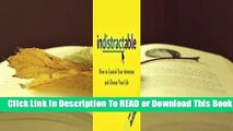 Online Indistractable: How to Control Your Attention and Choose Your Life  For Free