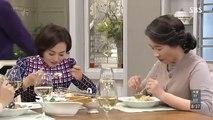 Kẻ Thù Ngọt Ngào Tập 106 Lồng Tiếng Thuyết Minh - Phim Hàn Quốc - Choi Ja-hye, Jang Jung-hee, Kim Hee-jung, Lee Bo Hee, Lee Jae-woo, Park Eun Hye, Park Tae-in, Yoo Gun