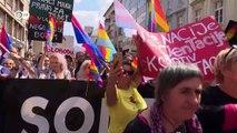 Bosnien: Schwule und Lesben in Angst | Fokus Europa