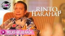 Rinto Harahap - Gelas-Gelas Kaca (Music Video)