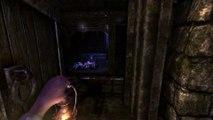 Amnesia: Collection - Lanzamiento en Switch