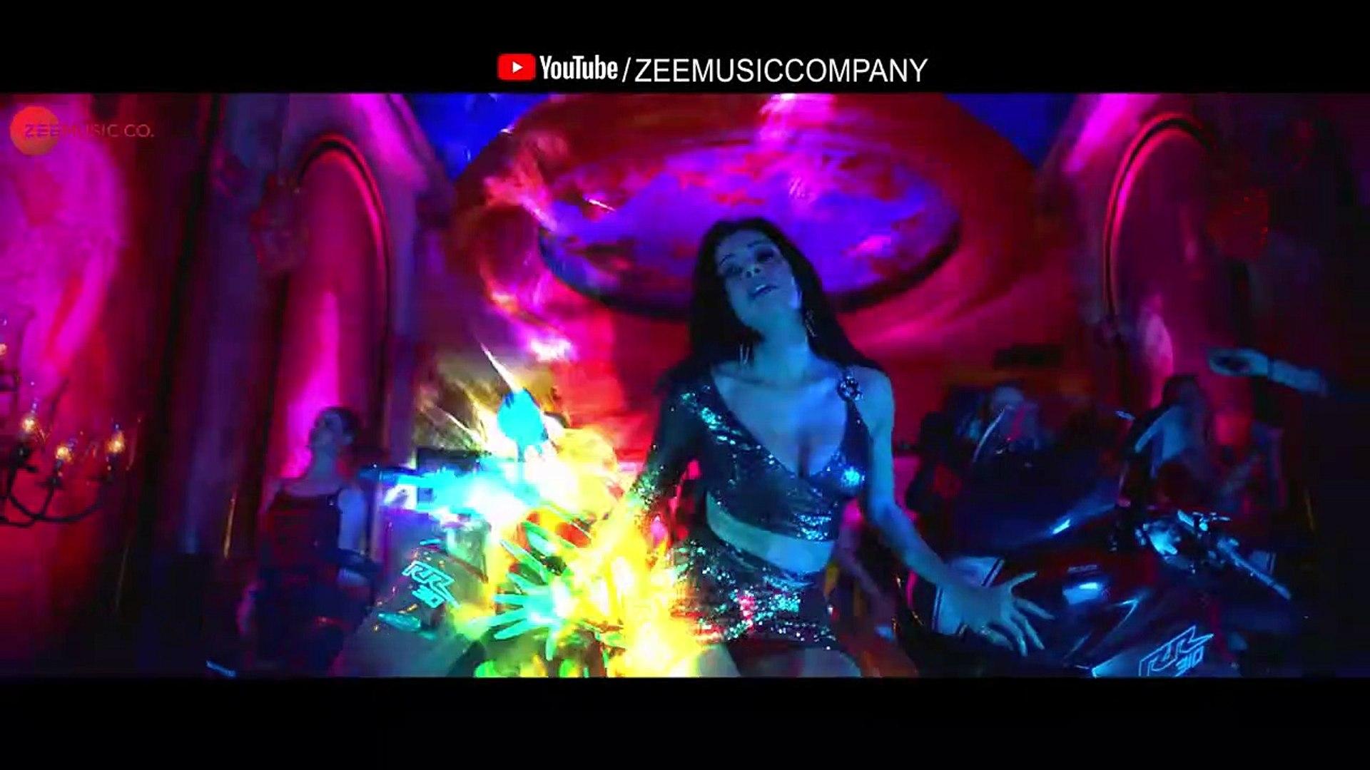 Gat Gat | Dream Girl | Ayushmann K | Nushrat B | Meet Bros | Jass Zaildar | Khushboo Grewal
