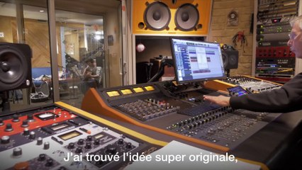 y2mate.com - bande_originale_michel_bussi_gauvain_sers_making_of_version_courte_ry-OnFTbKXI_1080p