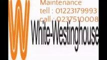خدمة اصلاح وايت وستنجهاوس 01060037840 $ صيانة وايت وستنجهاوس الدقى $ 0235710008 ثلاجات وايت وستنجهاوس