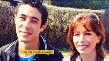 """""""J'ai aidé mon fils à mourir"""" : Fabienne Gauclin raconte son combat"""